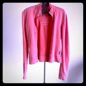 Emporia Armani sport jacket